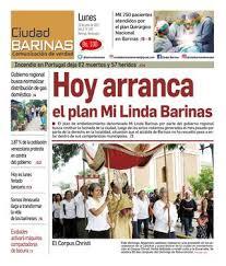 Agencias, matrimoniales en, barinas, venezuela