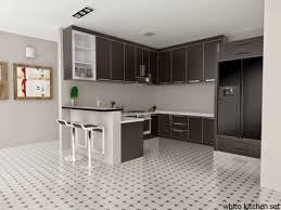 Kitchen Cabinet Design With Mini Bar 15 Gorgeous Minibar Designs Ideas For Your Kitchen Kitchen