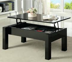 coffee table lift top photo of raising coffee table with coffee table inspiration gallery from how to lift top coffee modern lift top coffee table canada