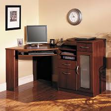 corner computer desk office depot. modern computer desk for home office corner depot