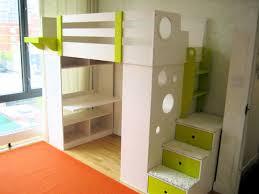 bunk beds kids desks. Decorative Childrens Bunk Beds With Desk 46 Latest Kids Loft Bed Twin Ideal For Furniture Desks
