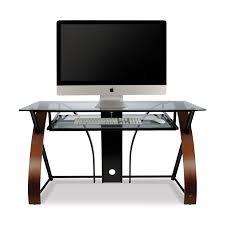 gaming computer desk bello cd8841 review