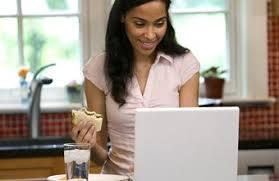 Image Project Management Office Small Business Chroncom Houston Chronicle Define Virtual Office Chroncom