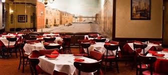 Decorating western door steakhouse images : 25 Classic Restaurants Every Chicagoan Must Try