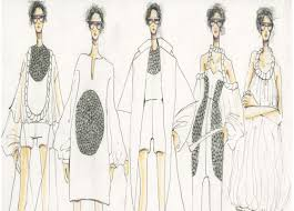 How Can I Learn Fashion Designing At Home Home Page Vcu Department Of Fashion Porch Designs For Mobile