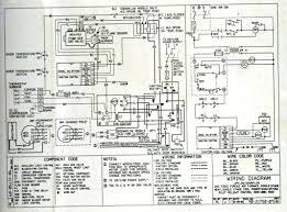 bryant hvac wiring diagrams wiring library diagram h7 intertherm furnace wiring diagram electric at Intertherm Furnace Wiring Diagram