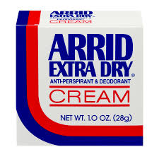 Image result for arrid extra dry