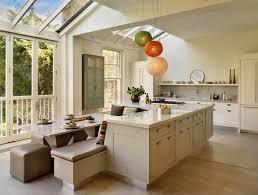 Kitchen Layout Design Ideas Collection New Decorating Design
