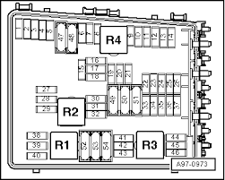 skoda workshop manuals \u003e octavia mk2 \u003e power unit \u003e 1,6 72; 75 kw skoda octavia mk1 fuse box diagram at Octavia Fuse Box Diagram