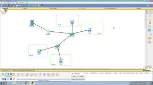 Настройка VLAN на оборудовании <b>Cisco</b> - YouTube