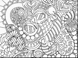 Small Picture Abstract Mandala Coloring Pages Coloring Sheets