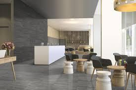tiling ideas design gallery tile warehouse ranges