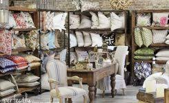 Small Picture home interior stores near me home decor stores near me wall art