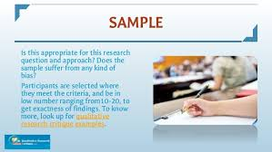 Conducting an article critique for a quantitative research study   Perspectives for doctoral students and other novice readers   PDF Download  Available