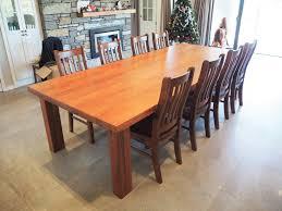 cutting edge furniture. Rimu Dining Table Cutting Edge Furniture