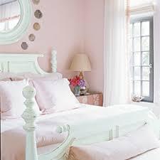 Preppy Bedroom Preppy Pink And Green Bedroom Beach Style Poolside Preppy