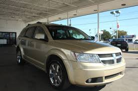 automax arlington texas 2010 dodge journey rt awd inventory automax prime auto