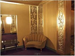 art deco decorating ideas for bedroom. art deco house design diy country home decor bedroom with bathroom inside small ideas h decorating for