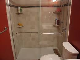 stylish shower stall bathtub tub replacement useful with regard to replace brilliant 15