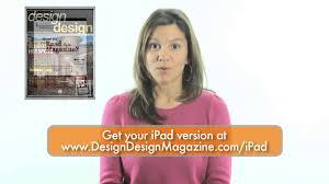 Interior Design Resume Samples And Portfolio Youtube