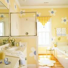 Ideas For Tween Bathroom Decorating Finishing Touch Interiors