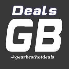 "gearbesthotdeals on Twitter: ""Deal Ragebee <b>777in1 3.0 inch</b> TFT ..."