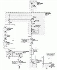 pt cruiser radio wiring diagram image 2005 pt cruiser radio wiring diagram 2005 image on 2007 pt cruiser radio wiring