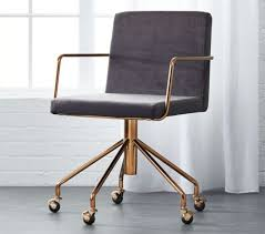stylish office chairs. Designer Office Chairs Plus Stylish That Don T Look Like A