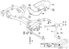 bmw e38 50mph 60mph shimmy while you are at it you might as well replace the lower arms as well item 10 the cost is not all that high and is worth doing once the car is