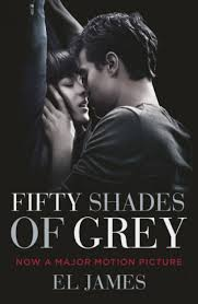 fifty shades of grey buy fifty shades of grey by james e l fifty shades of grey add to cart