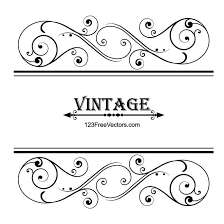 Vintage frame design png Project Png Vector Frame With Ornaments Free Download Ui Download Vector Frame With Ornaments Free Vectors Ui Download
