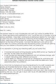 Resume For Preschool Teacher Kantosanpo Com