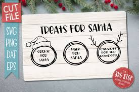 Choose from over a million free vectors, clipart graphics, vector art images, design templates, and illustrations created by artists worldwide! Dear Santa Cookie Tray Svg The Svg Stop Cuttable Printable Designs