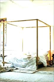 canopy bed covering – prophetiam.com