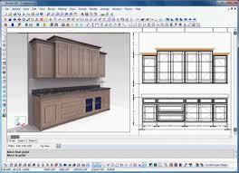 Elegant Brilliant Best Kitchen Cabinet Design Software 37 In Home Photo Gallery