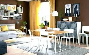 ikea small dining tables dining room table compact dining table small dining table round dining table ikea small dining tables