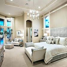 luxury bedroom design ideas luxury bedroom designs luxury master bedroom decorating ideas luxury bedroom interior design