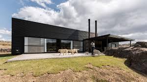 Off The Grid | Inhabitat - Green Design, Innovation, Architecture .