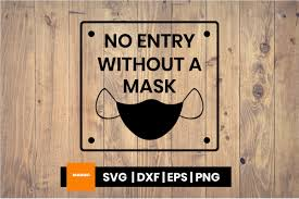 See more of free svg designs on facebook. Download Free Svg Face Mask Pattern Free Svg Cut Files For Commercial Use