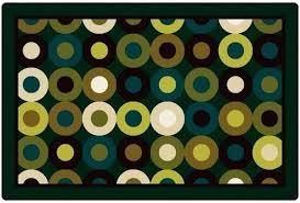 circle area rug small circle area rug