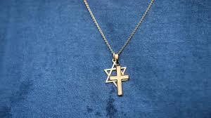 messiansk jødedom er en blandet størrelse men alle messianske jøder er bundet sammen af overbevisningen
