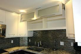 kitchen cabinets broward county sabremedia co