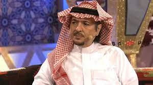 آخر تطورات حالة الفنان خالد سامي الصحية - صحيفة صدى الالكترونية