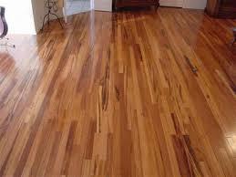 engineered oiled wood flooring cleaning