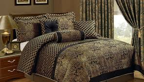 for king luxury retailers sets top comforters grey companies croscill bedspread designer collections amusing less bedding