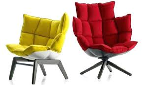 Comfortable Chairs For Bedroom Comfy Chairs For Bedroom Comfy Chairs