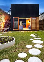 Small Picture australian garden landscape design ideas small front garden ideas