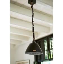 Hudson Square Hanging Lamp Riviera Maison 379890 Hanglampen Jolijt