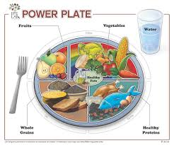 food plate in spanish. Unique Food Power Plate Worksheet Spanish And Food In