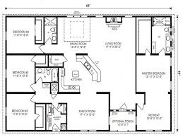 contemporary small modern house plans under 1000 sq